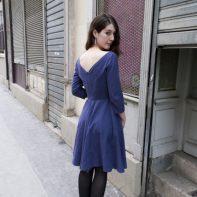 robe_violette_dos
