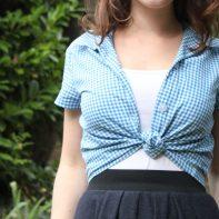 chemise_carreaux_largeur