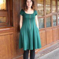 robe_zip_devant