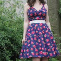 robe_fraises_paysage