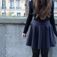 tania_largeur