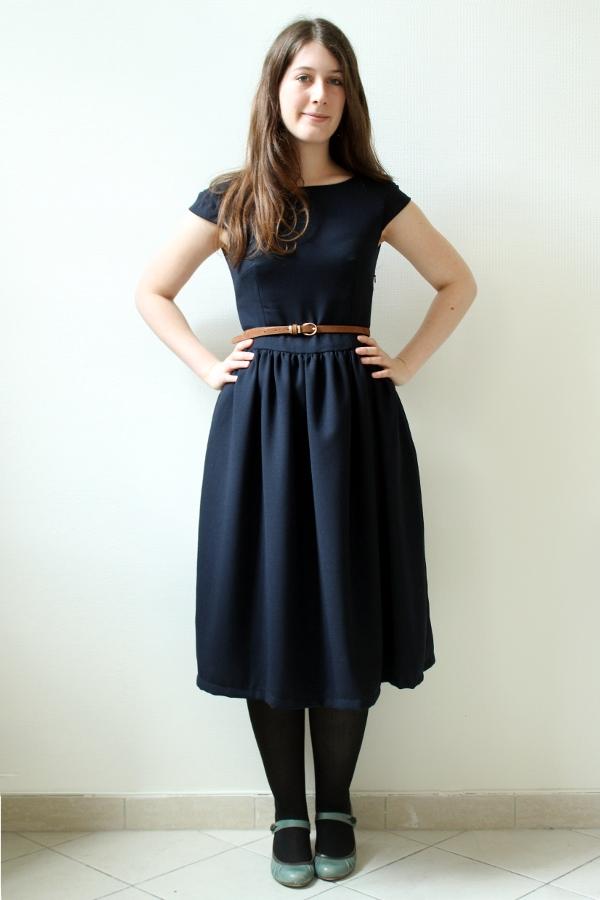 doctor-dress