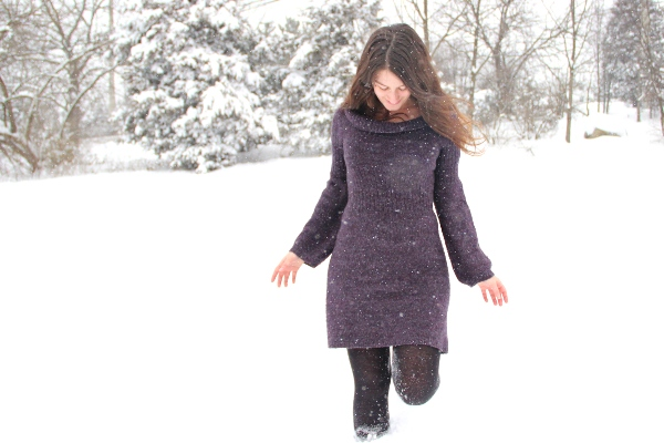 robe_neige2