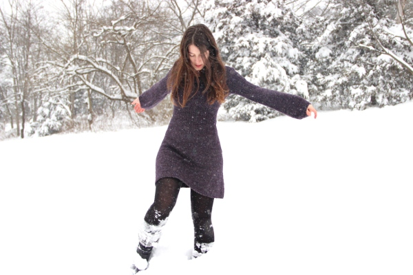 robe_neige4