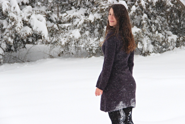 robe_neige5