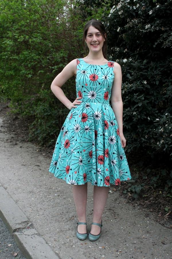 atomic_dress_dolly_clackett