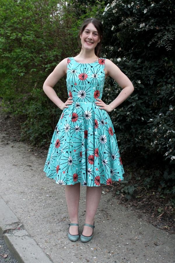 atomic_dress_dolly_clackett2