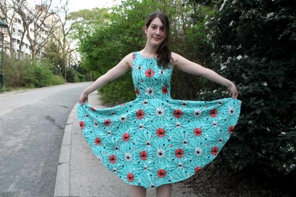 atomic_dress_jupe