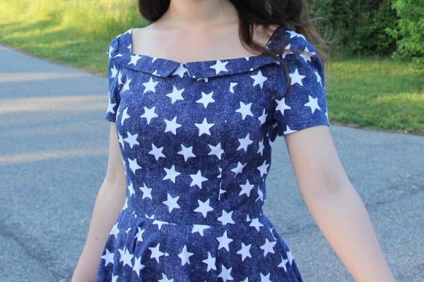 phil_dress2