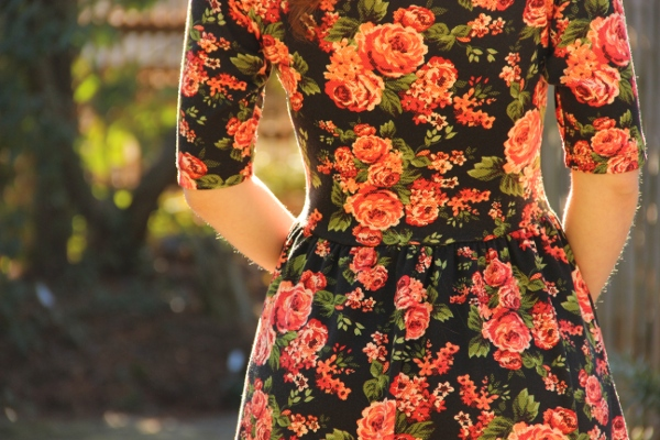 florale_fronces_dos