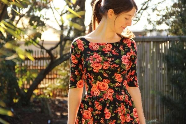 florale_intro