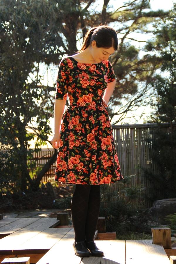 florale_pied