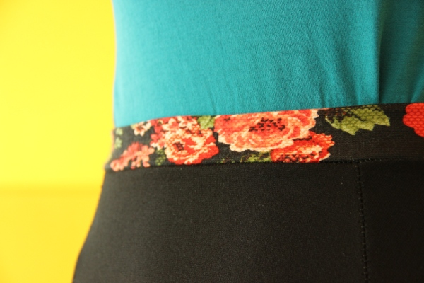brume_waistband