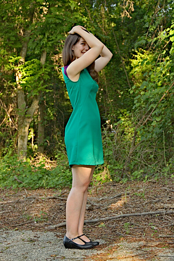 IMG_6189_small