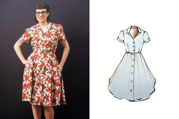 gertie-shirtdress