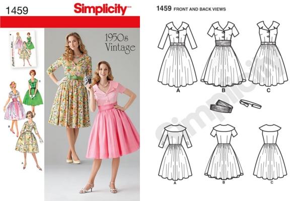 simplicity-1459