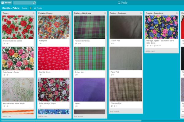 trello-fabric-board