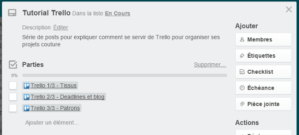 trello-inception