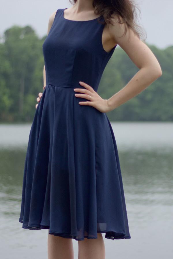 raindy_dress2
