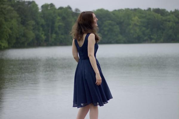 raindy_dress3