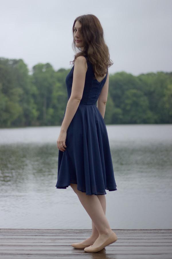 raindy_dress5