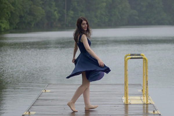 raindy_dress7