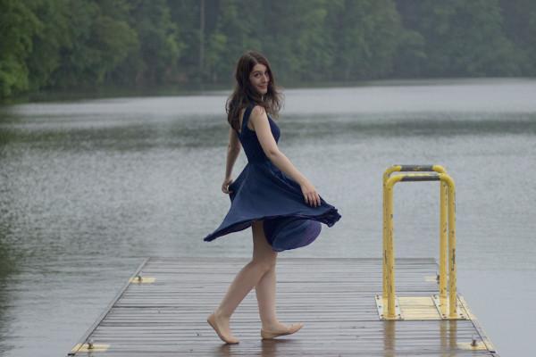 raindy_dress7