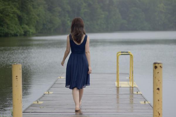 raindy_dress8