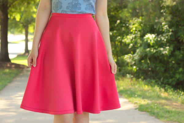 zephyr-skirt4